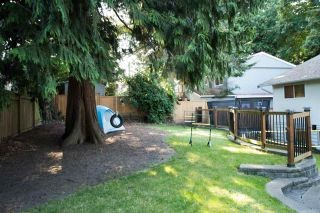 Photo 24: 5274 6 Avenue in Delta: Pebble Hill House for sale (Tsawwassen)  : MLS®# R2477248