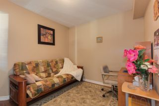 Photo 11: 405 680 CLARKSON STREET in New Westminster: Downtown NW Condo for sale : MLS®# R2322081