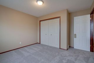 Photo 24: 232 Panorama Hills Place NW in Calgary: Panorama Hills Detached for sale : MLS®# A1079910