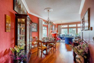 """Photo 21: 206 7671 ABERCROMBIE Drive in Richmond: Brighouse South Condo for sale in """"BENTLY WYND"""" : MLS®# R2586779"""