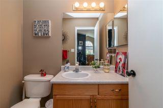 Photo 9: 37 WOODHAVEN Close: Fort Saskatchewan House for sale : MLS®# E4244010