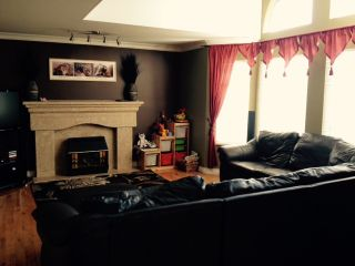 Photo 3: 11580 WARESLEY Street in Maple Ridge: Southwest Maple Ridge House for sale : MLS®# V1094348