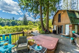 Photo 96: 6893  & 6889 Doumont Rd in Nanaimo: Na Pleasant Valley House for sale : MLS®# 883027