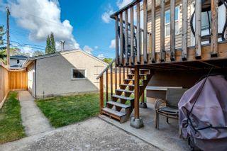 Photo 29: 9034 92 Street in Edmonton: Zone 18 House for sale : MLS®# E4259930
