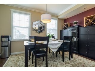 """Photo 10: 48 18983 72A Avenue in Surrey: Clayton Townhouse for sale in """"THE KEW"""" (Cloverdale)  : MLS®# R2152355"""