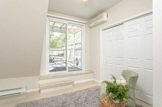 Photo 18: 20 Sorauren Avenue in Toronto: Roncesvalles House (3-Storey) for sale (Toronto W01)  : MLS®# W5287853