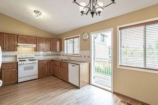 Photo 13: 426 Riverview Green: Cochrane Detached for sale : MLS®# A1132015