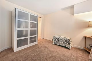 Photo 26: 154 Bridleglen Road SW in Calgary: Bridlewood Detached for sale : MLS®# A1113025