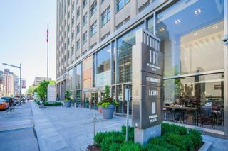 Photo 40: 932 111 W St Clair Avenue in Toronto: Yonge-St. Clair Condo for lease (Toronto C02)  : MLS®# C5332978
