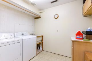"""Photo 27: 175 1140 CASTLE Crescent in Port Coquitlam: Citadel PQ Townhouse for sale in """"The Uplands"""" : MLS®# R2619994"""