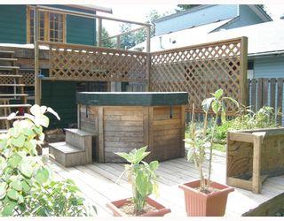 Photo 8: 41753 DOGWOOD Place in Squamish: Garibaldi Estates House for sale : MLS®# V719001