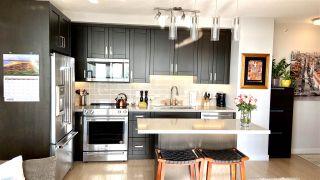 """Photo 17: 2302 11967 80 Avenue in Delta: Scottsdale Condo for sale in """"Delta Rise"""" (N. Delta)  : MLS®# R2473205"""