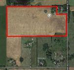 Main Photo: 16315 53 Street SW: Calgary Land for sale : MLS®# C4299944