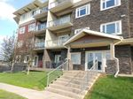 Main Photo: 329 11 Millrise Drive SW in Calgary: Millrise Apartment for sale : MLS®# A1132344