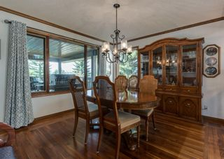 Photo 8: 125 Scimitar Bay NW in Calgary: Scenic Acres Detached for sale : MLS®# A1129526