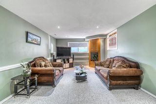 Photo 24: 686 Coventry Drive NE in Calgary: Coventry Hills Detached for sale : MLS®# A1116963