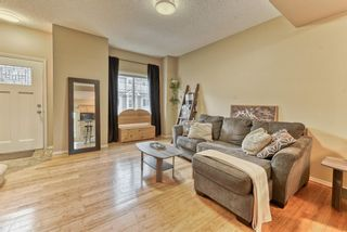 Photo 10: 511 Strathaven Mews: Strathmore Row/Townhouse for sale : MLS®# A1118719