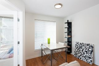 """Photo 15: 211 2768 CRANBERRY Drive in Vancouver: Kitsilano Condo for sale in """"ZYDECO"""" (Vancouver West)  : MLS®# R2598396"""