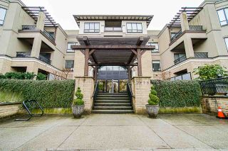"""Photo 5: 111 2478 WELCHER Avenue in Port Coquitlam: Central Pt Coquitlam Condo for sale in """"HARMONY"""" : MLS®# R2355068"""