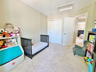 Photo 18: 14837 103 Avenue in Edmonton: Zone 21 House Half Duplex for sale : MLS®# E4254685
