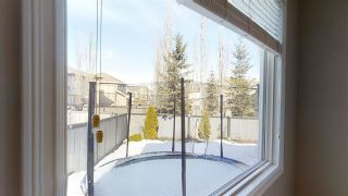Photo 12: 1216 MCKINNEY Court in Edmonton: Zone 14 House for sale : MLS®# E4232719