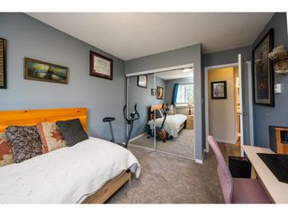 """Photo 18: 202 1448 FIR Street: White Rock Condo for sale in """"The Dorchester"""" (South Surrey White Rock)  : MLS®# R2559339"""