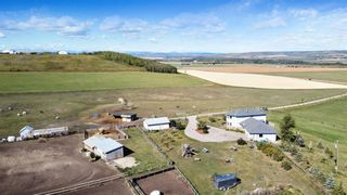 Photo 47: 48131 Highway 7 W: Rural Foothills County Detached for sale : MLS®# A1147575