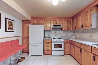 Photo 25: 60 Iangrove Terrace in Toronto: L'Amoreaux House (Bungalow) for sale (Toronto E05)  : MLS®# E5383921