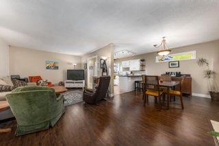 """Photo 7: 41710 GOVERNMENT Road in Squamish: Brackendale 1/2 Duplex for sale in """"Brackendale"""" : MLS®# R2577101"""