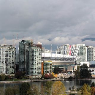 "Photo 34: 315 288 W 1ST Avenue in Vancouver: False Creek Condo for sale in ""JAMES"" (Vancouver West)  : MLS®# R2511777"