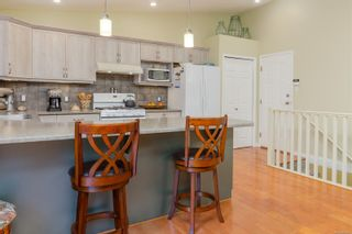 Photo 11: 1937 Kells Bay in : Na Chase River House for sale (Nanaimo)  : MLS®# 862642