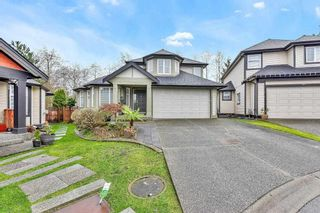 """Photo 2: 7478 146A Street in Surrey: East Newton House for sale in """"CHIMNEY HEIGHTS"""" : MLS®# R2526380"""