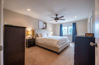 Photo 35: 10935 72 Avenue in Edmonton: Zone 15 House for sale : MLS®# E4262498