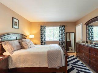 Photo 8: 8477 16TH Avenue in Burnaby: East Burnaby 1/2 Duplex for sale (Burnaby East)  : MLS®# R2623605