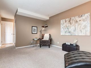 Photo 8: 1 3620 51 Street SW in Calgary: Glenbrook Row/Townhouse for sale : MLS®# C4198558
