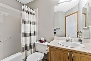 Photo 15: 143 Somerside Grove SW in Calgary: Somerset Detached for sale : MLS®# A1126412