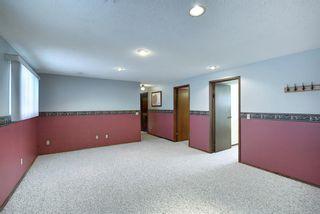 Photo 31: 239 54 Avenue E: Claresholm Detached for sale : MLS®# A1065158