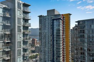 Photo 13: 2706 111 W GEORGIA Street in Vancouver: Downtown VW Condo for sale (Vancouver West)  : MLS®# R2619600