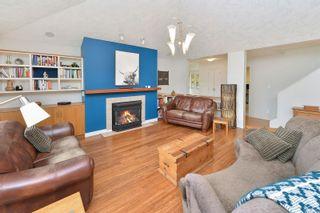 Photo 9: 5987 Oldfield Rd in : SW Elk Lake House for sale (Saanich West)  : MLS®# 874714