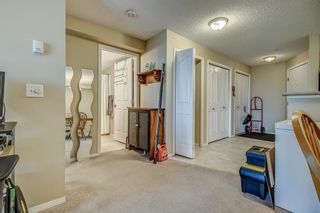 Photo 8: 1323 8 Bridlecrest Drive SW in Calgary: Bridlewood Apartment for sale : MLS®# A1128318