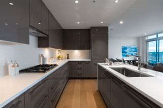 """Photo 7: 501 5189 CAMBIE Street in Vancouver: Cambie Condo for sale in """"CONTESSA"""" (Vancouver West)  : MLS®# R2561508"""