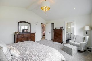Photo 25: 5922 147 Street in Surrey: Sullivan Station House for sale : MLS®# R2586794