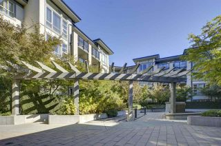 "Photo 20: 308 738 E 29TH Avenue in Vancouver: Fraser VE Condo for sale in ""CENTURY"" (Vancouver East)  : MLS®# R2415914"