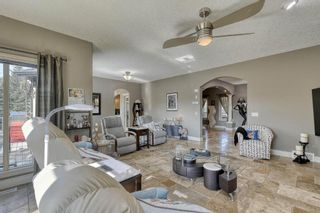 Photo 22: 10 Pinehurst Drive: Heritage Pointe Detached for sale : MLS®# A1101058