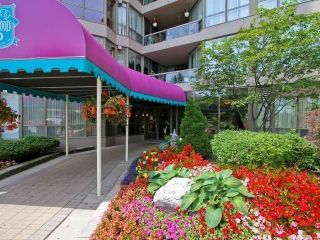 Photo 11: 232 10 Guildwood Parkway in Toronto: Guildwood Condo for lease (Toronto E08)  : MLS®# E4367285