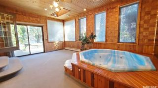 Photo 9: 351 Coppermine Crescent in Saskatoon: River Heights SA Residential for sale : MLS®# SK871589