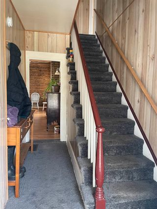 Photo 14: 41 Church Street in Lockeport: 407-Shelburne County Residential for sale (South Shore)  : MLS®# 202112625