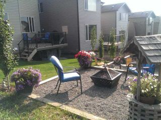 Photo 19: 8 Sunset View: Cochrane Residential Detached Single Family for sale : MLS®# C3619493
