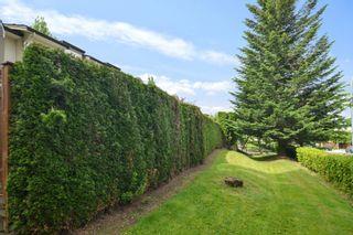 "Photo 25: 59 20881 87 Avenue in Langley: Walnut Grove Townhouse for sale in ""KEW GARDENS"" : MLS®# R2592060"