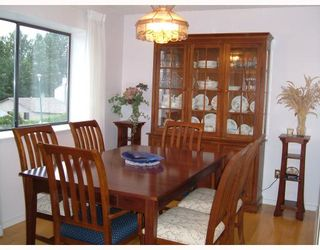 Photo 4: 226 WARRICK Street in Coquitlam: Cape Horn House for sale : MLS®# V777435